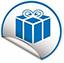 Nové překlady + členství ZDARMA